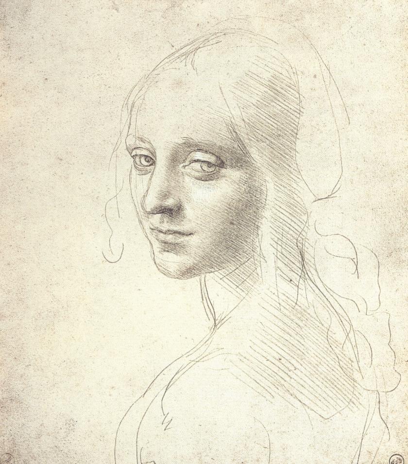 Leonardo_portrait-silverpoint